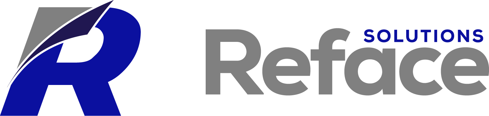 Reface Solutions